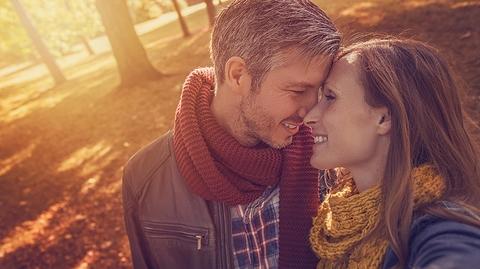 dating verkko sivuilla malli WIX