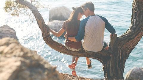 Asioita sinun tarvitsee tietää dating Neitsyt