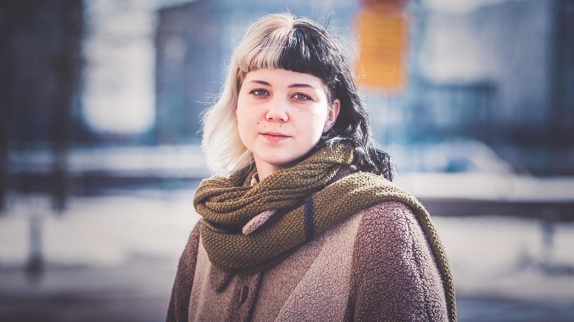 Emma Ehdokkaat