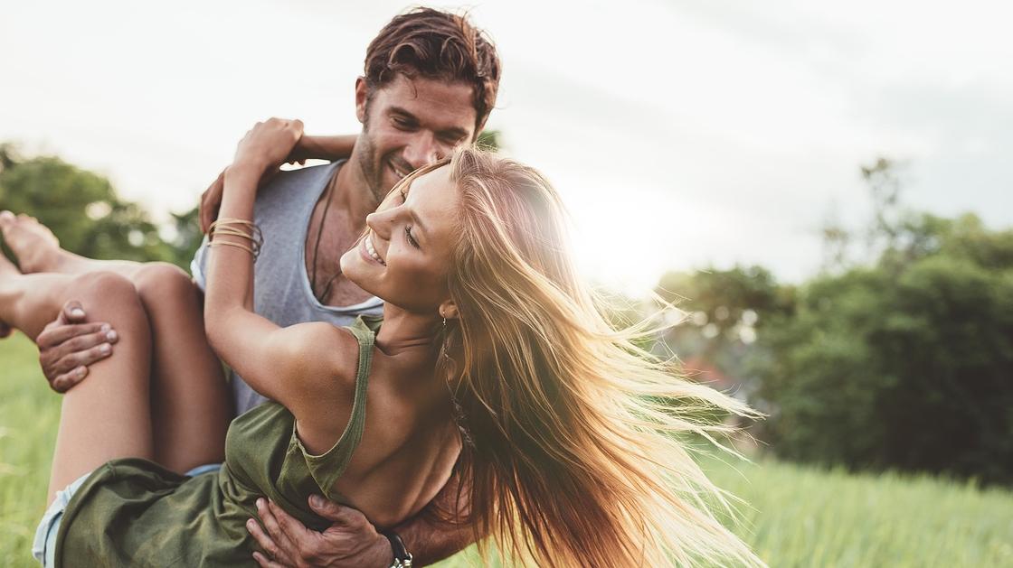 dating vinkkejä hankala kaverit