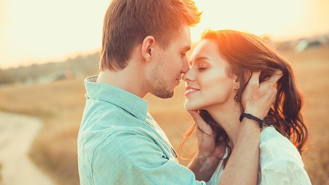 Alkaa dating sinun murskata