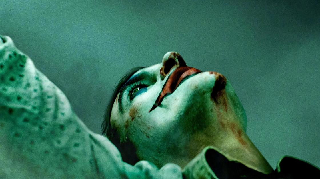 Joker-Elokuva
