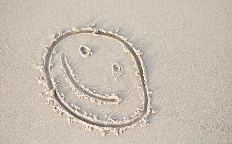 Onnellisuus Tutkimus