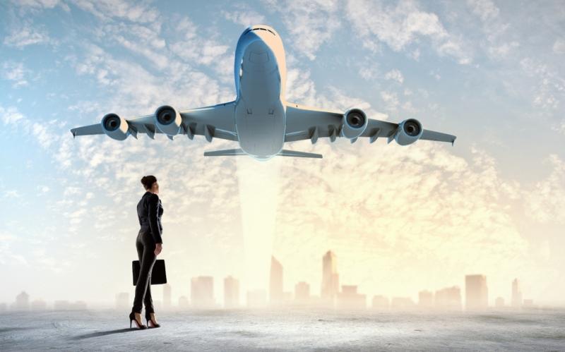 Parhaat Lentoyhtiöt